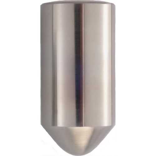 LAB CRBL236 Corbin Bottom Pin