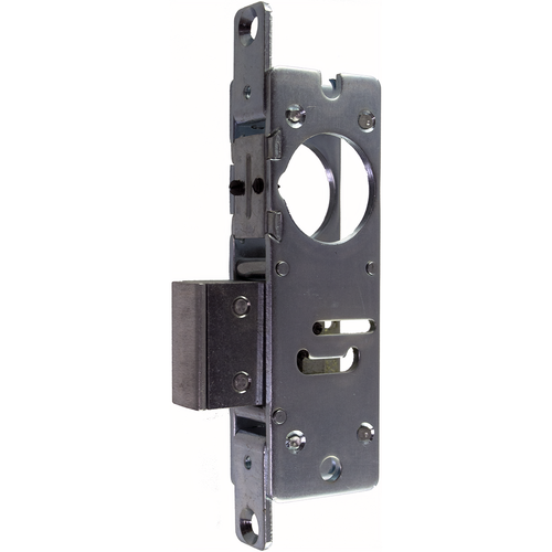 Adams Rite 4070-10-628 Aluminum Door Deadlocks