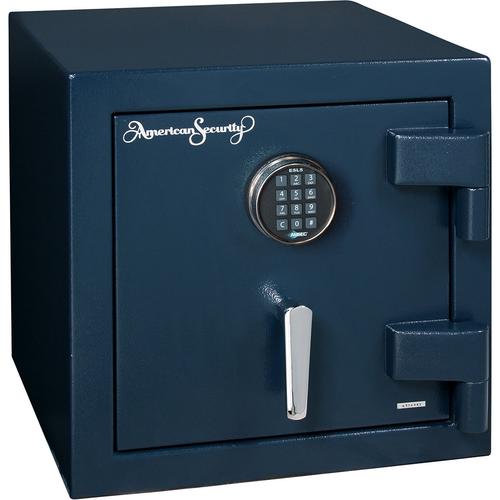 Amsec AM2020-E5 American Security Home Safe 180lb