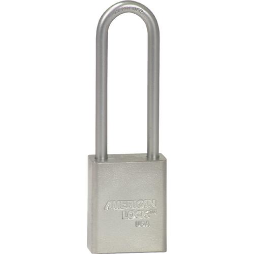 American Lock A3602WO Padlock