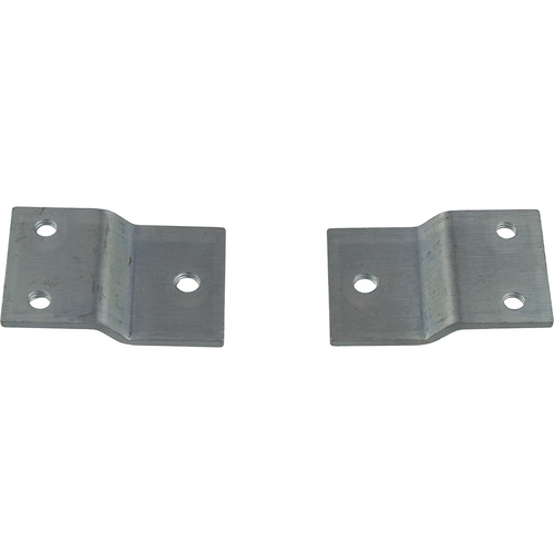 ESP Lock INT-02 Bracket Pair For Steel