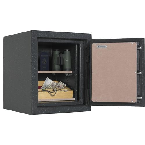 Amsec BF1512-LTE-GR-ESL10 Fire Safe B-rate 15x12 288lb