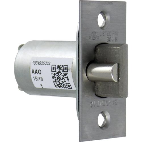 Sargent 10-3192-32D Lock Parts