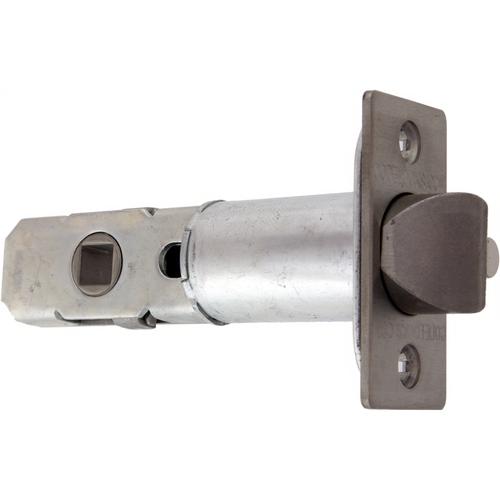 Codelocks DL-FR-70SS 2-3/4