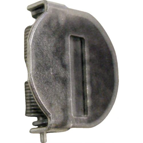Strattec 59995-ISO +amc Shutter 10/pk