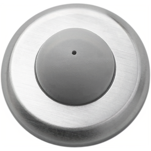Rockwood 406US32D ROC Stops and Holders