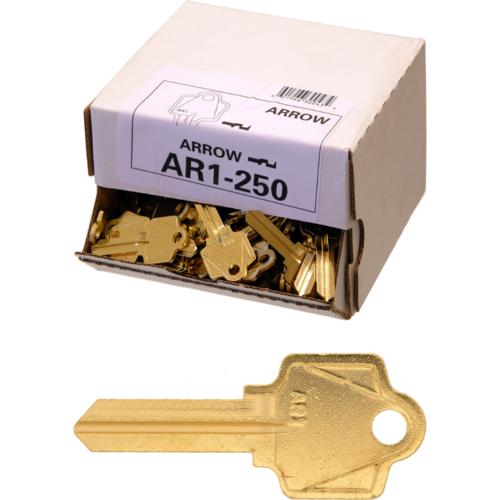 JET KEY-AR1 Econo Bulk Pack Ar1-250