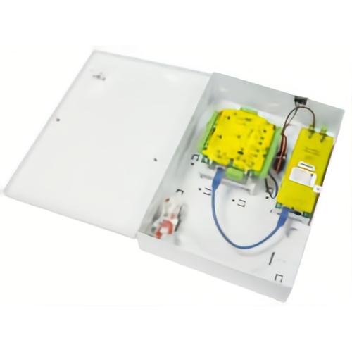Paxton Access 682-630-US Net2 Plus Single Door Acu W/ Poe Input