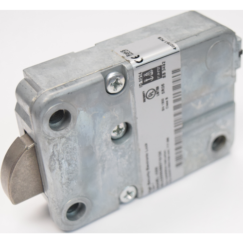 La Gard 4200 Swingbolt Lock Dual Handed Basic Series