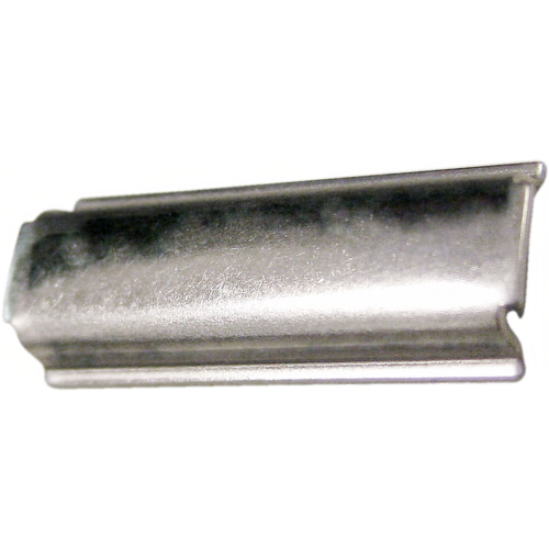 Strattec 320849-ISO +ford Retainer 100/pk