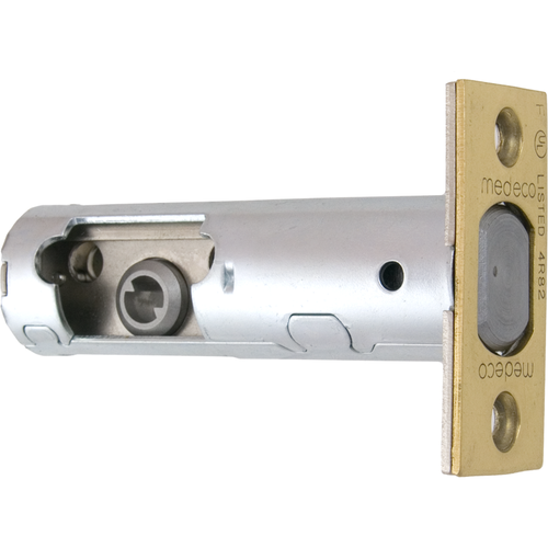 Medeco 11-0A1911-06 Medeco Lock Parts