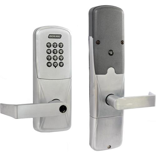 Schlage AD400-MS60KP-RHO626-PD Kit - Keypad Wireless Mortise