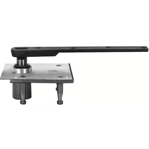 Rixson 117-3/4 LTP 626-ISO +center Hung Bottom Pivot