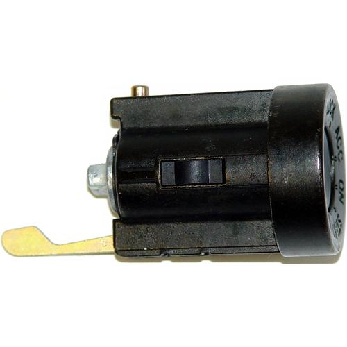 Auto Security C22-117-ISO +mitsubishi Ignition