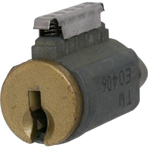 Schlage 29-016C382 New F Cylinder Bel/geo/ply/sie 626