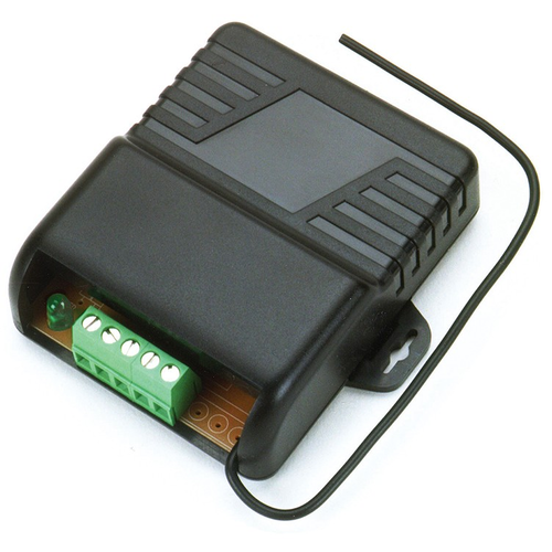 Seco-Larm SK-910RBQ 1-channel Rf Receiver