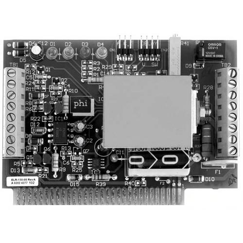 PHI CM150-08 Precision Hardware Inc Power Supply