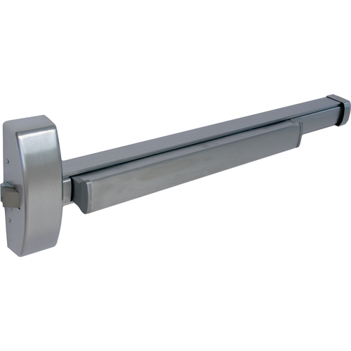 PHI 2101-630-36 Precision Hardware Inc Exit Device