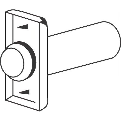 Schlage 40-032 Lock Tool