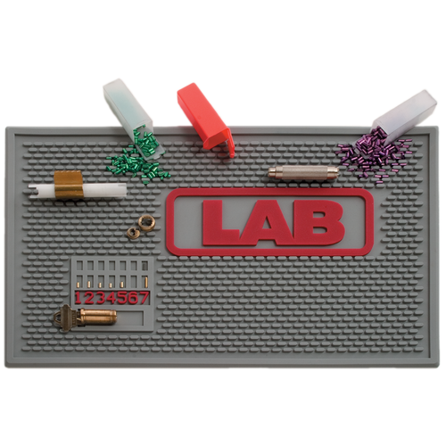 LAB LABMAT Tool