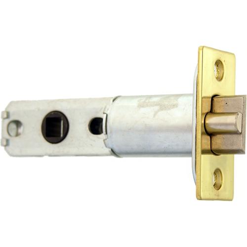 Codelocks DL-FR-70PB 2-3/4