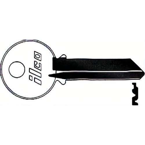 Dormakaba 998SB Yale Key 6-pin