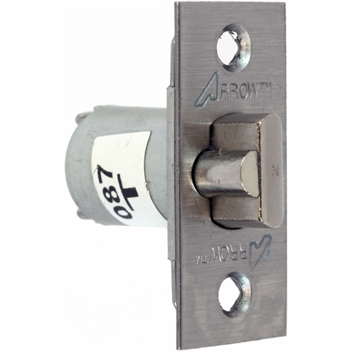 Arrow Lock 111-10B Lock Lock Parts