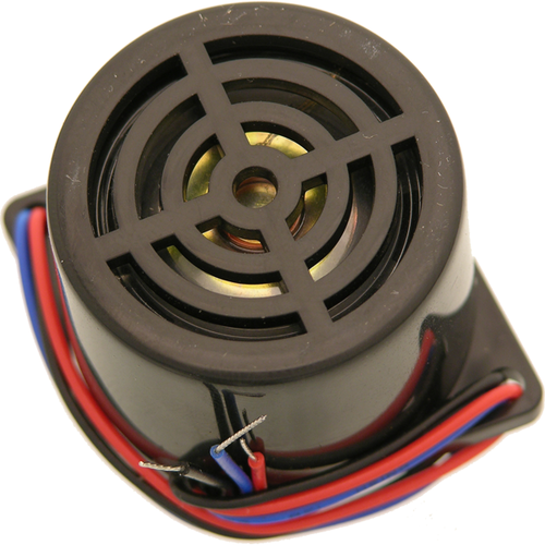 Alarm Technology PC-200 Electronic Chime 12-24vdc