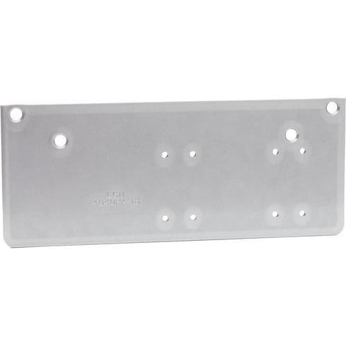 LCN 4040XP-18PA-AL Door Closer Mounting Plates