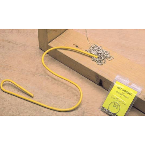 Labor Saving Devices 85-124 WR24 Wet Noodle & Retriever