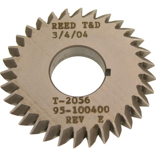 Medeco 95-100400 Medeco Tool
