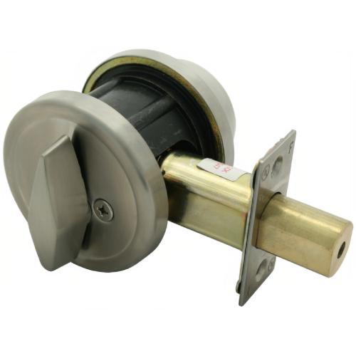 Mul-T-Lock 236XP-MD1-05-S Grade 2 Single Cylinder Db