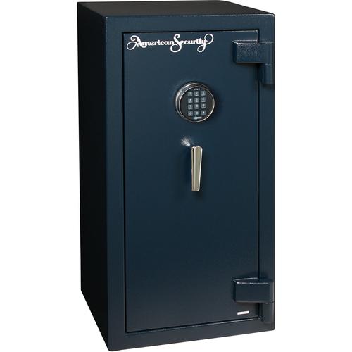 Amsec AM4020-E5 American Security Home Safe 282lb