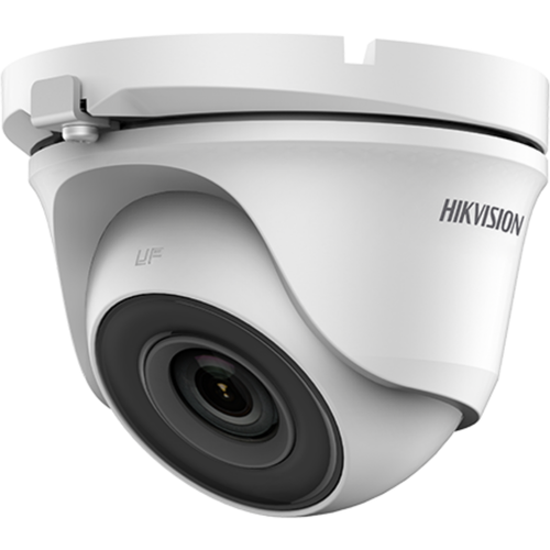 Hikvision ECT-T12F2 1080p Indoor/outdoor Ir Turret