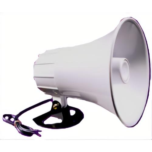 ELK SS15 15 Watt Siren Horn Type