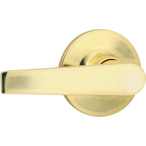 Safe Lock SL7000WI26D-ISO +dummy Winston Lever