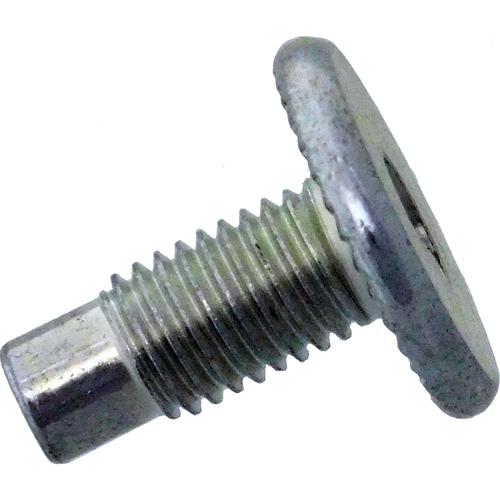 Adams Rite 26-0188-09-MP Lock Parts