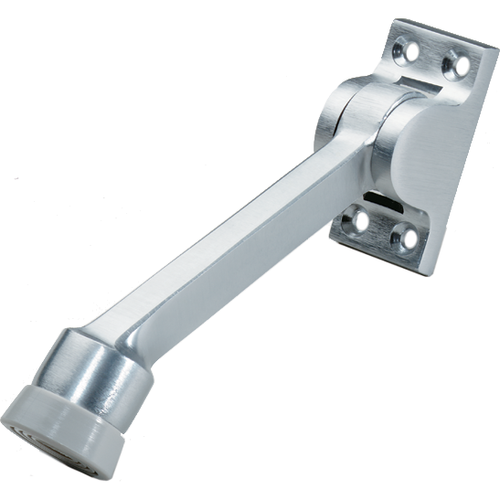 Rockwood 461LUS26D Stops and Holders