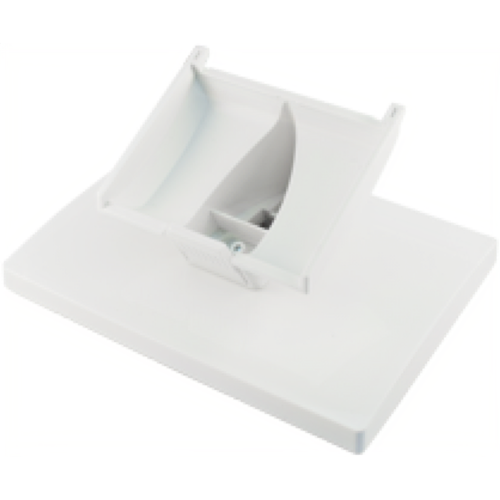 Paxton Access 337-847-US Net2 Entry - Monitor Desk-mount Stand
