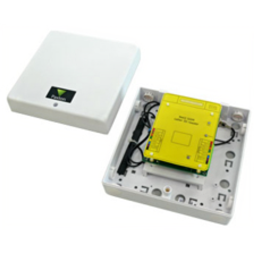 Paxton Access 460-210-US Gsm Access Control Reader