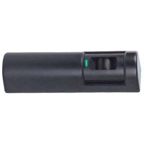 Bosch DS161 Request-to-exit Sensor Black