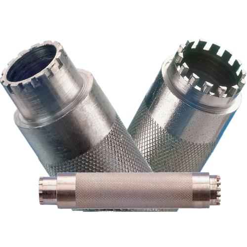 LAB LCR-005 Tool