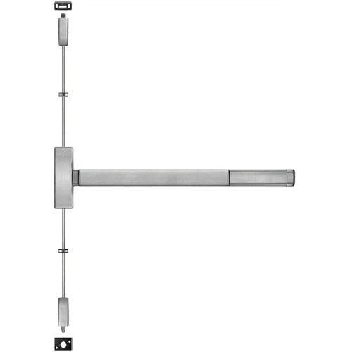PHI 2203-630-36 Precision Hardware Inc Exit Device