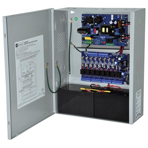 Altronix AL600ULACM Power Supply