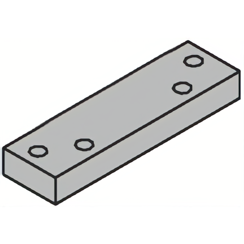 Stanley P45HD-110 690 Stanley Hardware Door Closer Parts