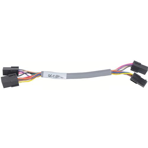 McKinney QC-C1500P Electrical Accessories