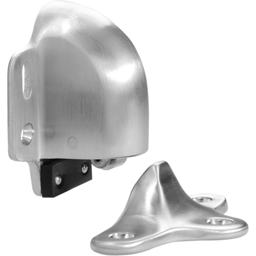 Rockwood 491US26D Stops and Holders