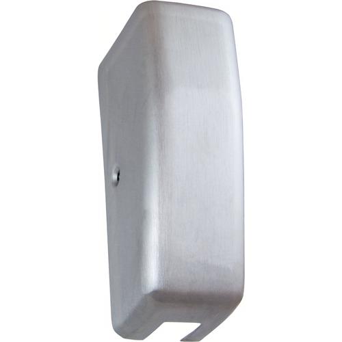 Von Duprin 050566-SP313 9927 Latch Case Cover Sp313