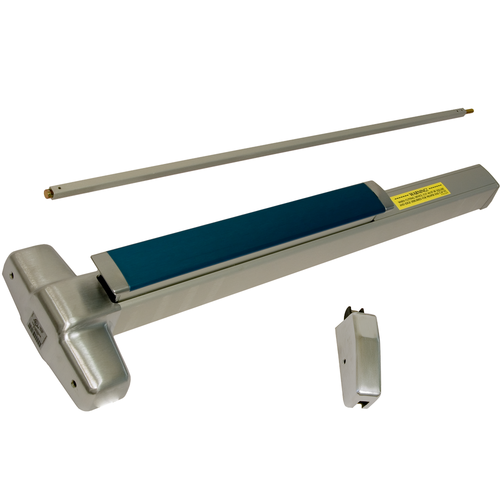 Von Duprin LX-RX-QEL9927EO-US26D-36 Kit - Lbm Rex Qel Svr Panic