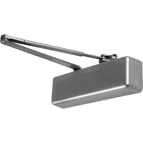 Trans-Atlantic TC4300-DU Ada Door Closer